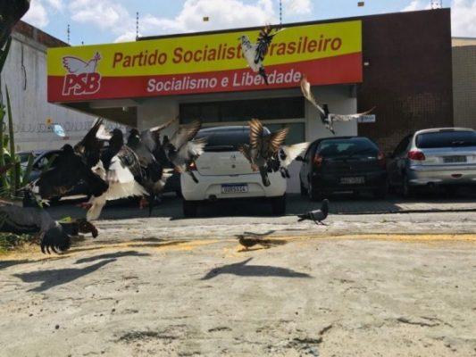 psb12-1-533x400 22 prefeitos paraibanos anunciam saída do PSB; veja carta