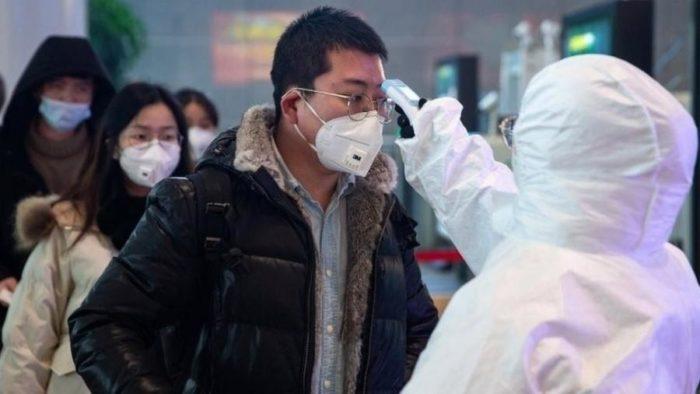 quase-3-mil-casos-do-novo-coronavirus-ja-foram-confirmados-a-maioria-deles-na-china-1580159512273_v2_900x506-700x394 Brasil tem 9 casos suspeitos de coronavírus