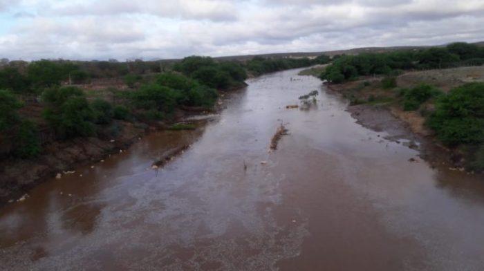 rio-taperoa-700x392 Homem morre afogado no Rio Taperoá, em Cabaceiras