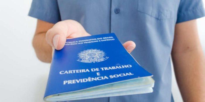vaga-emprego-700x350 Veja as 100 vagas abertas no Sine de João Pessoa de 13 a 17 de janeiro