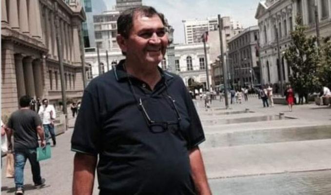 ventura_chaves-679x400 Morre ex-prefeito de Camalaú e advogado Dr. Ventura Chaves