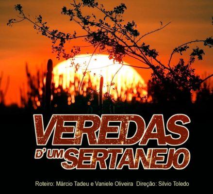 veredas-dum-sertanejo-cartaz2-439x400 Longa-metragem será filmado em Monteiro no Cariri paraibano