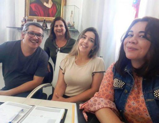veredas-dum-sertanejo-monteiro-768x598-1-514x400 Produção cinematográfica que será rodada em Monteiro conta com o apoio da gestão municipal