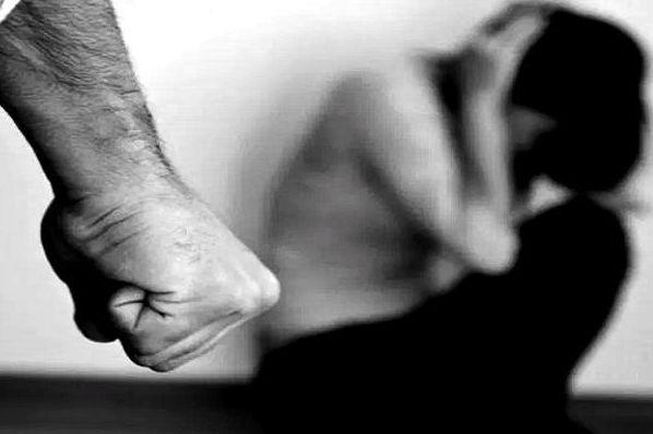 violência-doméstica Em Sertânia mulher é agredida e ameaçada por ex-companheiro por cobrar alimentos para filho