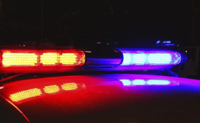 00001-12-Sirene-1-648x400 Homem é preso em flagrante após tentar colocar fogo em casa no Bairro do Mutirão em Monteiro