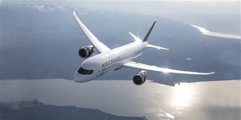 2020235741342g-700x351 Avião com repatriados da China pousa na Alemanha