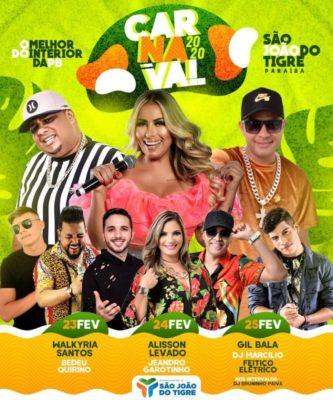 84982391_844928525939138_310596744763146240_n-768x922-1-333x400 Prefeitura de São João do Tigre anuncia programação oficial do Carnaval 2020