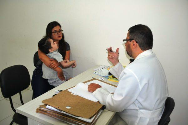 Centro-de-Reabilitação-de-Monteiro-conta-com-atendimento-Neuropediátrico-3-600x400 Centro de Reabilitação de Monteiro conta com atendimento Neuropediátrico