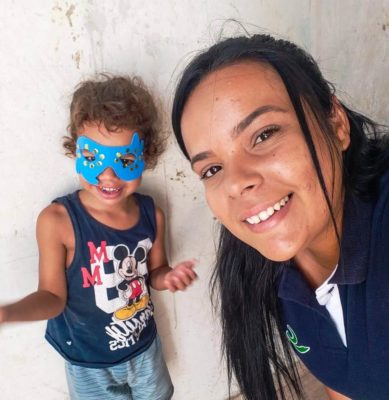 Com-mais-de-300-famílias-atendidas-programa-Criança-Feliz-reinicia-atividades-no-município-de-Monteiro-5-389x400 Com mais de 300 famílias atendidas, programa Criança Feliz, reinicia atividades no município de Monteiro