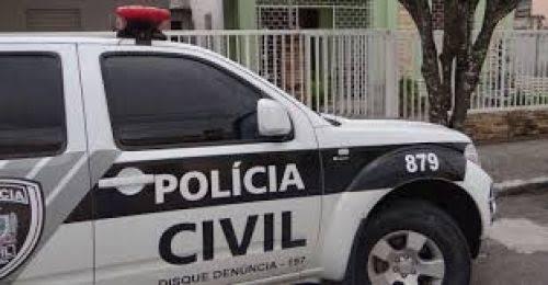 GURDAR-IMAGEM Traficante teria ordenado e comandado tortura contra professor em Serra Branca