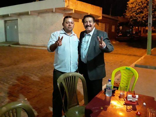 IMG-20200221-WA0191-533x400 Dr. João Luiz e Zé Arnaldo confirmam pre-candidatura a prefeitura de Amparo