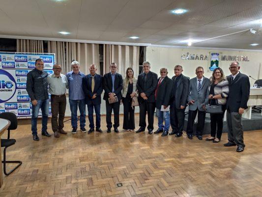 IMG_20200206_213921-533x400 Vice prefeito participa de inauguração de reforma na zona rural e de 1ª sessão ordinária da Câmara de Monteiro