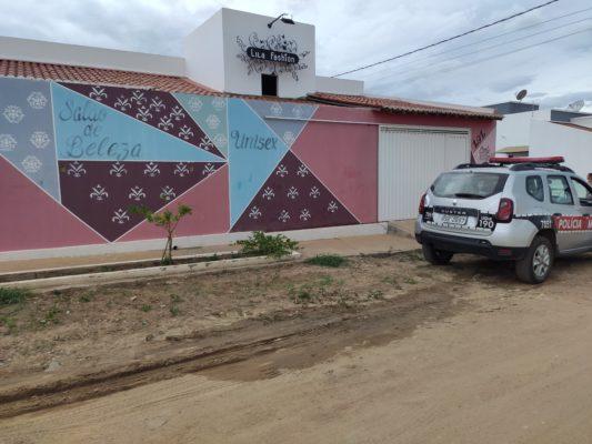 IMG_20200220_172348-533x400 Homem é encontrado morto dentro de residência em Monteiro