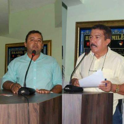 IMG_20200221_104346-400x400 Dr. João Luiz e Zé Arnaldo confirmam pre-candidatura a prefeitura de Amparo