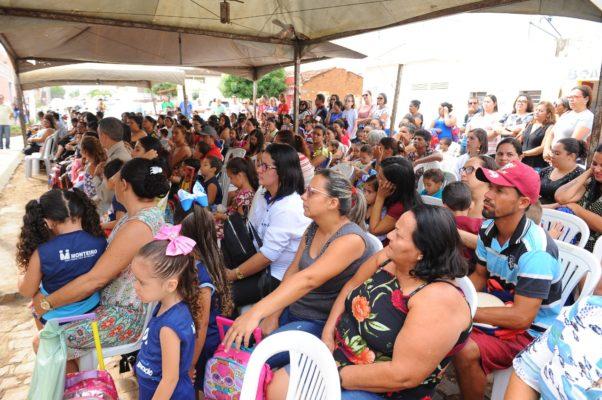 Mais-pela-Educação-Nova-sede-do-Centro-de-Educação-Infantil-é-Inaugurada-em-Monteiro-15-602x400 Mais pela Educação: Nova sede do Centro de Educação Infantil é Inaugurada em Monteiro
