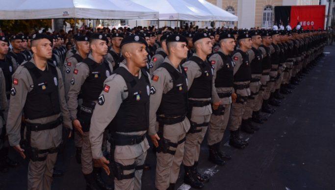 PM-6-683x388-1 Fórum de Segurança anuncia paralisação de policiais e bombeiros da PB nesta quarta