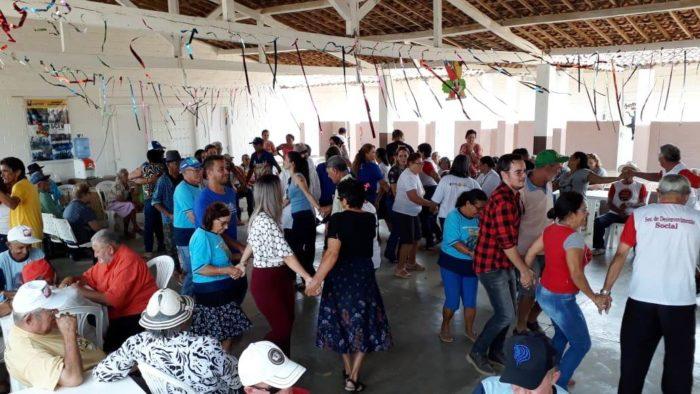 Serviço-de-Convivência-e-Fortalecimento-de-Vínculos-inicia-atividades-no-município-de-Monteiro-4-700x394 Serviço de Convivência e Fortalecimento de Vínculos inicia atividades no município de Monteiro
