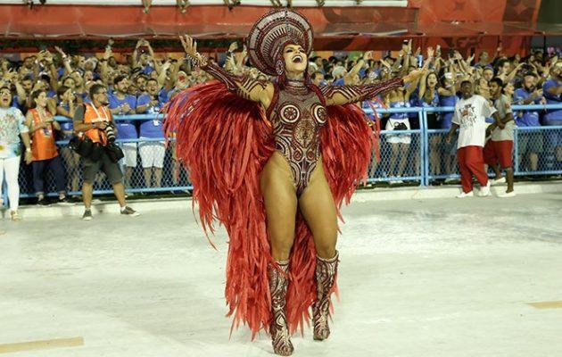 Unidos-do-Viradouro-630x400 Unidos do Viradouro é a campeã do Carnaval do Rio de Janeiro