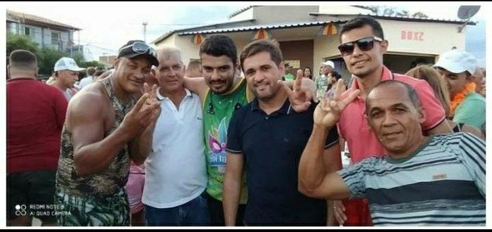 WhatsApp-Image-2020-02-24-at-13.26.55-700x330 Ygor Queiroz e Paulo da Carreta recepcionam foliões no Carnaval em São João do Tigre