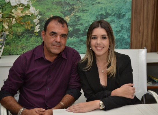 anna-lorena-e-celecileno-alves Ranking do TCE aponta Prefeitura de Monteiro como uma das gestões mais transparentes da PB