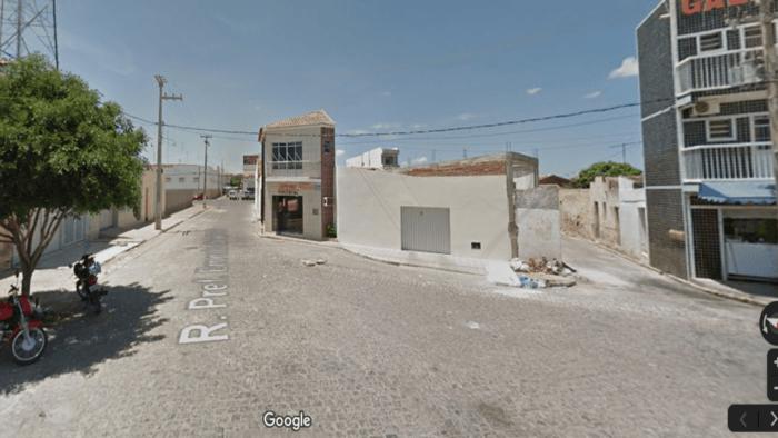assalto-monteiro-700x394 Idosa é vítima de tentativa de assalto no centro de Monteiro