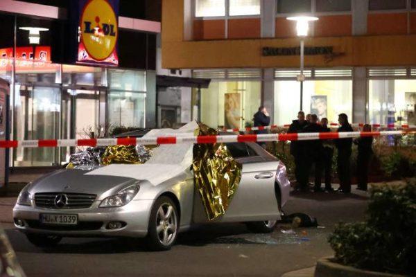 atirador-600x400 Atirador mata 10 pessoas e comete suicídio em cidade próxima a Frankfurt