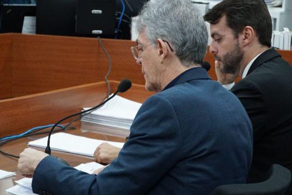 audiencia_de_custodia_de_rc_walla_santos_109-599x400 Habeas corpus de Ricardo Coutinho será apreciado na próxima terça-feira pela 6ª turma do STJ