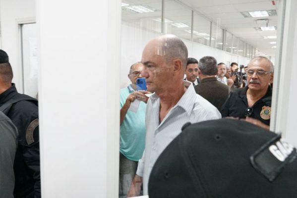 audiencia_de_custodia_walla_santos_104-599x400 Ministra do STJ concede habeas corpus e manda soltar Coriolano Coutinho