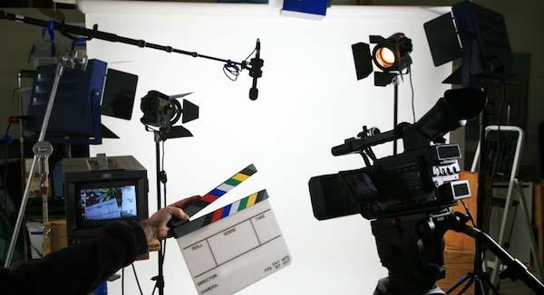 audiovisual-curso-graduacao Governo realiza oficinas de capacitação para edital de festivais de audiovisual