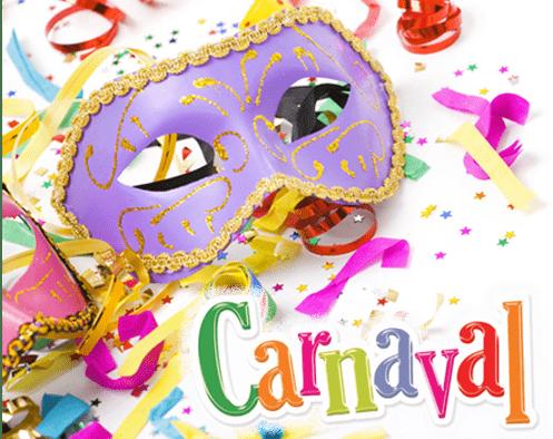 carnava Carnaval tem shows e festas do Litoral ao Sertão; veja atrações
