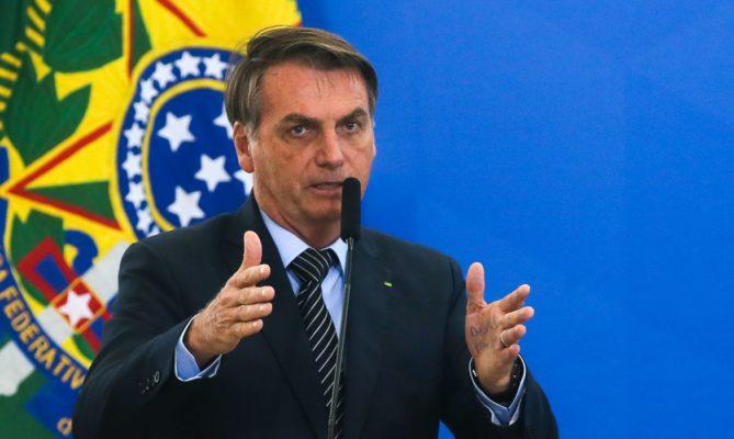 cef_planalto_2002200531_0-669x400 Bolsonaro autoriza envio das Forças Armadas para o Ceará