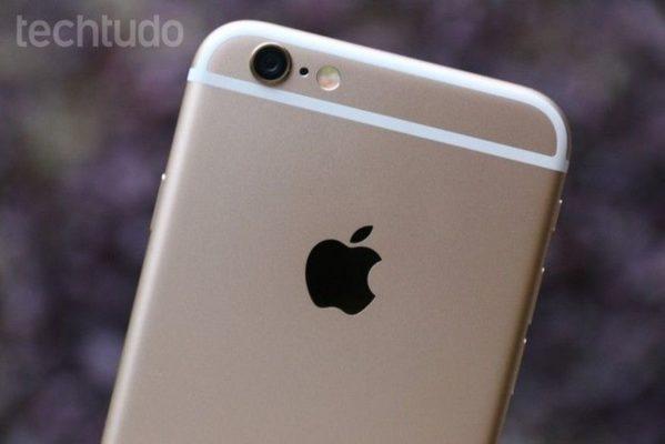 celular-599x400 Apple consegue achar iPhone roubado mesmo sem internet