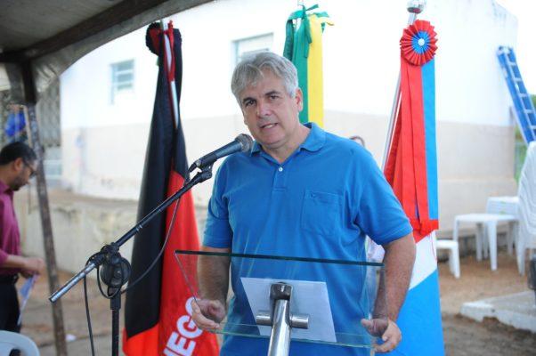 comunidade-de-olho-dagua-do-silva-comemora-entrega-do-psf-10-em-monteiro-19-602x400 Comunidade de Olho D'Água do Silva comemora entrega do PSF 10 em Monteiro