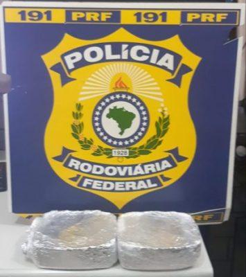 drogas-355x400 Mãe usa filho recém nascido para traficar drogas na Paraíba