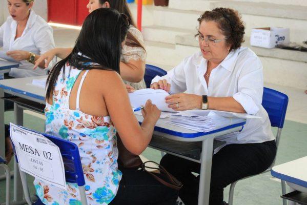 empreender_pb_walla_santos_81-599x400 Empreender PB abre inscrições para concessões de créditos em 13 municípios nesta terça-feira