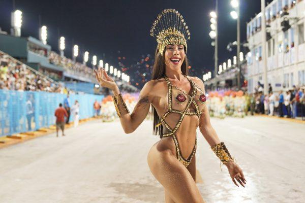 inocentes-600x400 Rainhas e musas ousam no Carnaval do Rio e SP; veja FOTOS