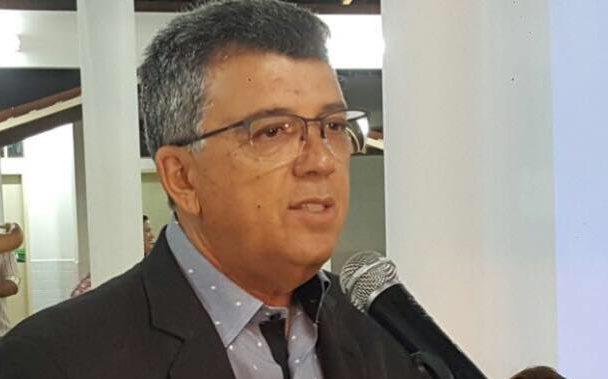 jacinto-ex-prefeito-camalau 11ª Vara Federal de Monteiro julga Improcedente denúncia contra ex prefeito de Camalaú, Jacinto Bezerra