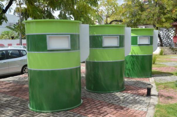 lixo-604x400 Famup lança projeto para catadores em 27 cidades da PB