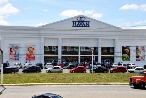 lojas_havan-599x400 Loja Havan recebe currículos para seleção de emprego em João Pessoa