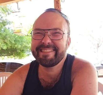 medico-432x400 Médico Dr. Glauco é encontrado morto no Sertão