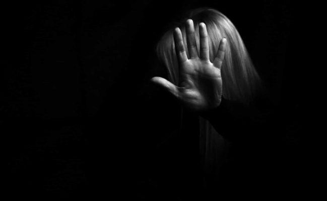 mulher-violência1-649x400 Dois casos de violência contra mulher é registrado em Sertânia