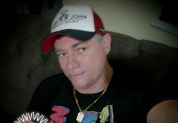 prof-espanhol-578x400 Professor de Espanhol é espancado em Serra Branca