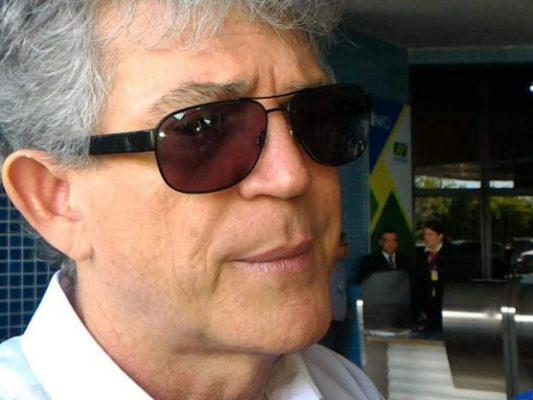 ricardo-coutinho-533x400 Hora H: 'Prisão de Ricardo é garantia da aplicação da lei', defende PGR