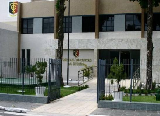 tce-pb TCE-PB emite alerta para prefeitura de Livramento e outros três municípios