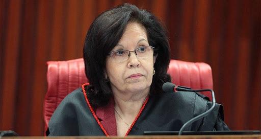 unnamed Ministra Relatora dos Habeas Corpus da Operação Calvário no STJ tem posicionamento favorável à liberdade dos acusados
