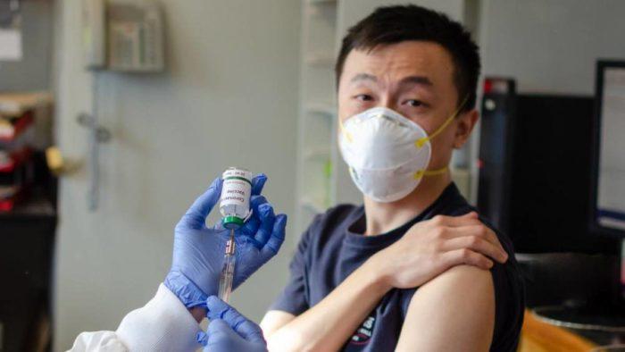 v-corona-700x394 Coronavírus: total de mortos na China continental sobe para 1.113