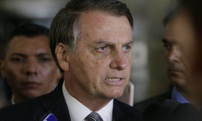 xbolsonaro-2911.jpg.pagespeed.ic_.XAEwpnxzrv-666x400 Governadores aceitam desafio de Bolsonaro para zerar ICMS