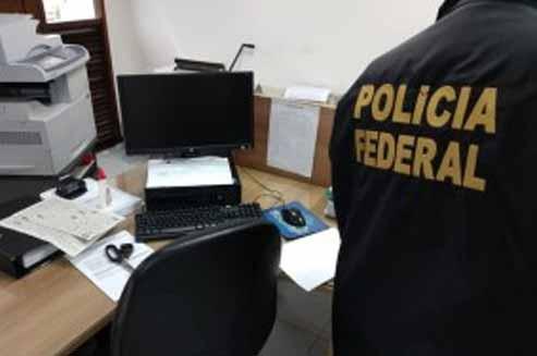 13-03-2020.114541_DESTAQUE Operação da PF e Gaeco está em busca e apreensão em bairros de JP