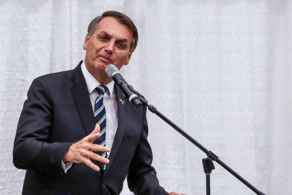 15838920805e68467019cfd_1583892080_3x2_lg-600x400 Investigações nunca viram sinal mínimo de fraude em urna, diz TSE após fala de Bolsonaro