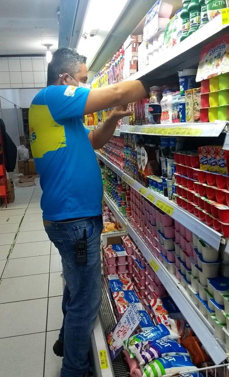 1f3cd4c8-13be-4ae2-99ed-d0fad769f679-243x400 Malves Supermercados toma medidas protetivas para atender clientes.